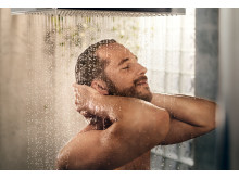 hansgrohe_Shower Teaser