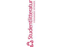 Studentlitteratur Logo devis (EPS, för tryck)