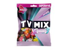 TVMix Romance 325 g -makeispussi