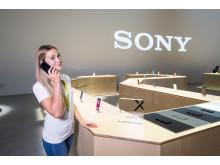 Sony_IFA 2016 (29)
