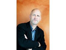 Carl-Gustaf Bornehag, professor i folkhälsovetenskap