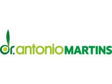 Dr Martins logo liggende JPG