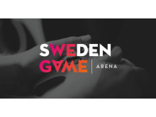 Sweden Game Arena