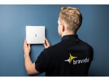 200217_Bravida NO installer