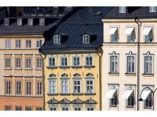 husfasad_stockholm