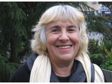 Susanne Marko, författare