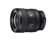 OBJECTIF 24mm F1.4 G Master Prime