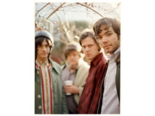 Neutral Milk Hotel | Way Out West 2014
