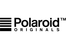 Polaroid-Originals-logo-BW-TM-20