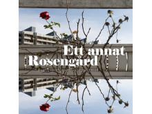 Ett annat Rosengård av Jeanette Rosengren och Urszula Striner