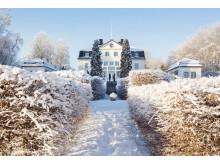 Västsverige Baldersnäs in Dalsland- Foto  Roger Borgelid