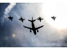 ILA Berlin Airshow