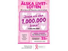 Alska_Livet_lotten_cc2017