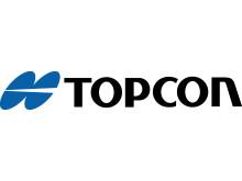 2019030801_004xx_YSAP_TOPCON_logo_4000