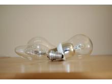 Halogenglödlampor