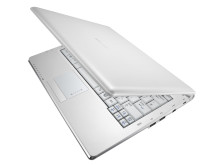 Mini-laptop NC20