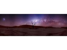 Sony 24mm Alexander Heinrichs Milky Way 001