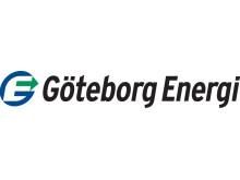 Logotyp Göteborg Energi
