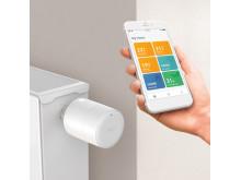 Tado Smart Radiator Thermostat StarterKit