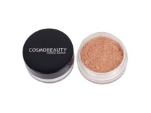 Cosmobeauty Silk foundation 04