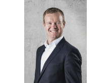 Ola Carlman - Chef Företagsmarknad Resurs Bank
