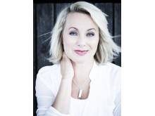 Louise Hoffsten, 4 augusti - Sommartorsdagarna® 2016
