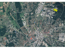 Karta_FOU_utzoomad_satellit