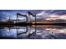 SWPA 2015_Norman Quinn_United Kingdom_Winner_Open_Panoramic_2015