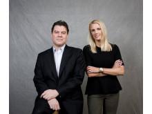 Grundarna bakom United Screens