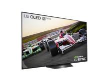 G-SYNC on LG OLED TV B9_3