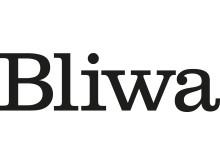 Bliwa logotyp
