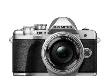 OM-D_E-M10_Mark_III_Silver_EZ_KIT