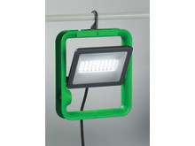 Schneider Electric_Mureva Arbetslampa
