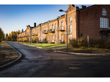 Loma-asuntomessut 2021