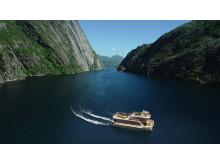 _BRIM Hurtigruten 02 Norway
