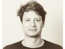 Oscar Erlandsson