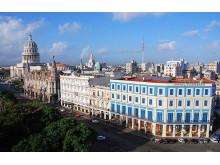 Mood picture 5 - Havana Club Grand Prix
