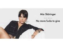 Mia Skäringer_NMFTG