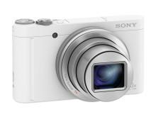 DSC-WX500 von Sony_weiss_02
