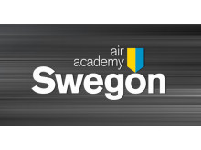 Swegon Air Academy logotyp
