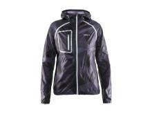 Focus hood jacket, dam