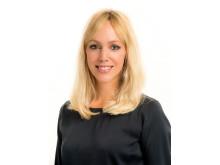 Emma Nybom Johansson
