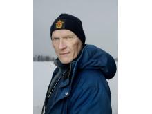 Sven Nordin som Wisting