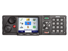 Sepura SRG3900 / SCC3