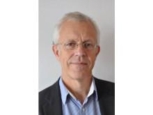 Fredrik Hjort, fastighetsdirektör, Kärnfastigheter, Helsingborgs stad