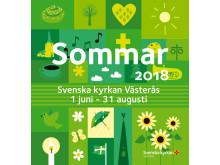 SommarProgram2018Förstasida