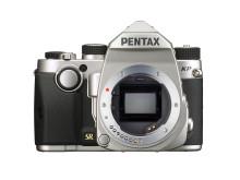 Pentax KP_39