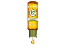 Concentrated Shower Gel – Mango Coriander