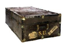 Sigrid Undsets koffert