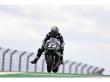 2019092301_003xx_MotoGP_Rd14_ビニャーレス選手_4000